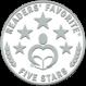 readers fav 5star-flat-web