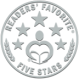 readers fav 5star-flat-web