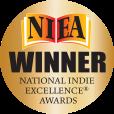 NIEA award