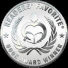 readers fav. silver-shiny-web