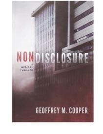 Nondisclosure_thumbnail_front cover jpeg copy