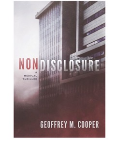 Nondisclosure_thumbnail_front cover jpeg copy